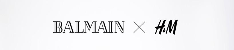 Balmain-x-HM