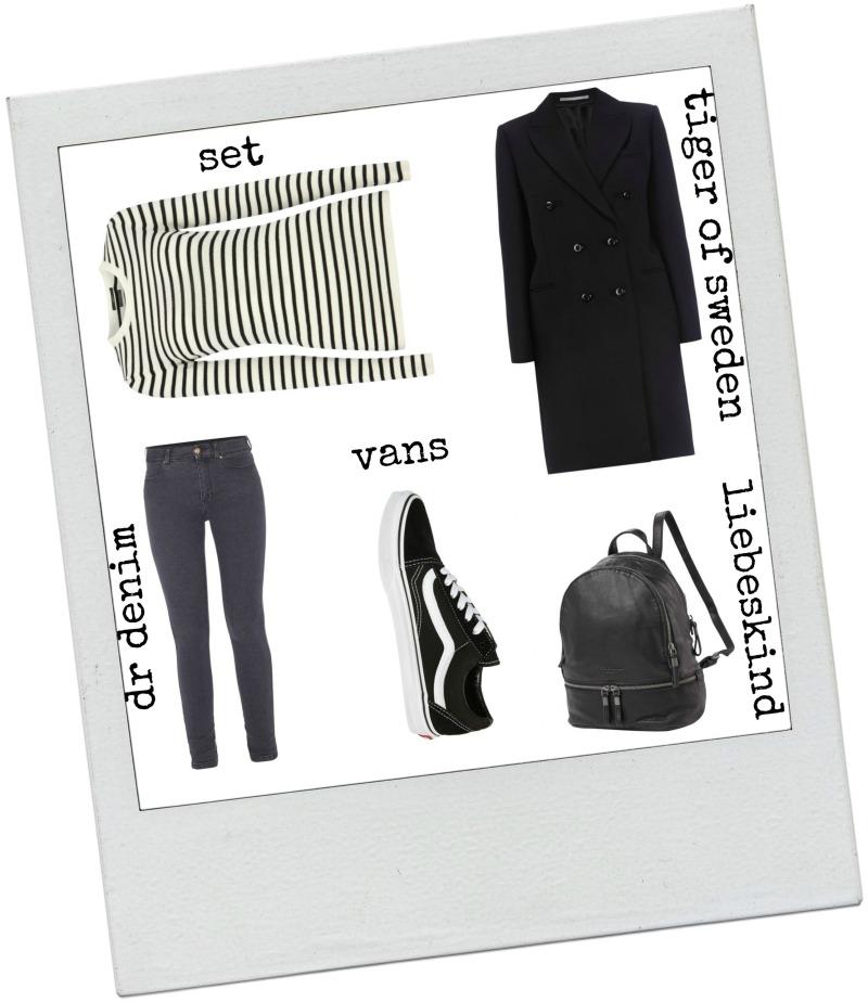 outfit1pola