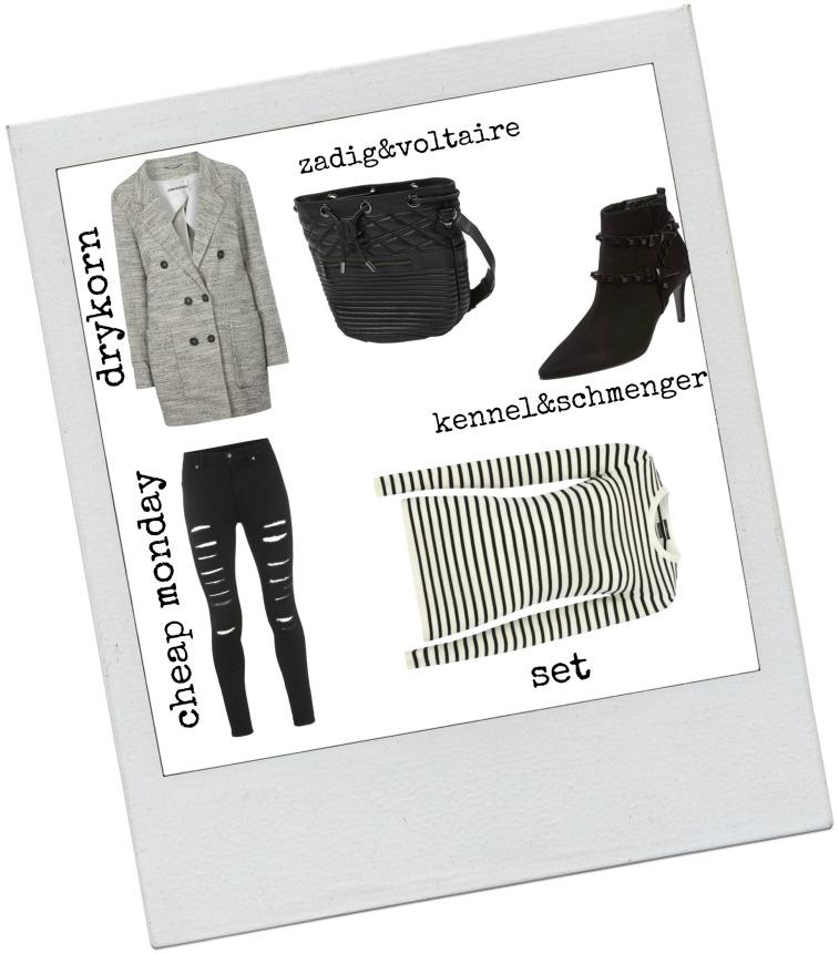 outfit3pola