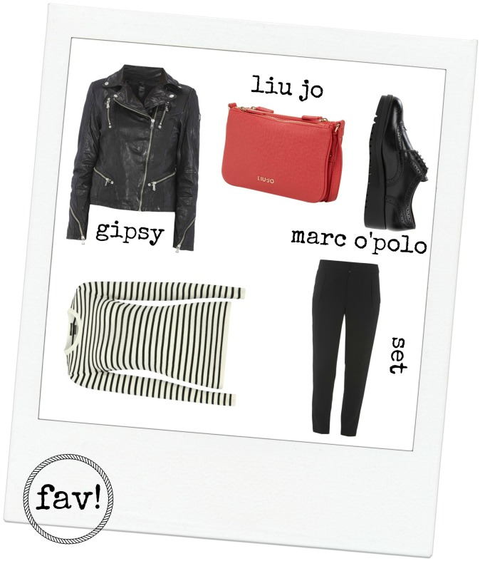 outfit4spolafav