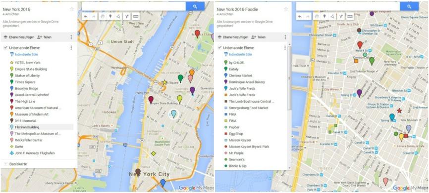 googlemapsnewyork.jpg