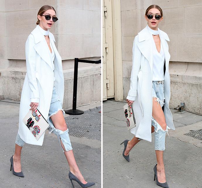 gigi-hadid-jeans-paris-012616.jpg