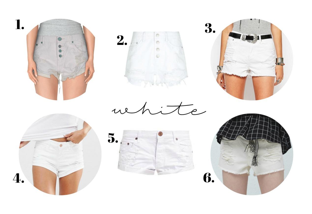 whiteshortswhiteCollage.jpg
