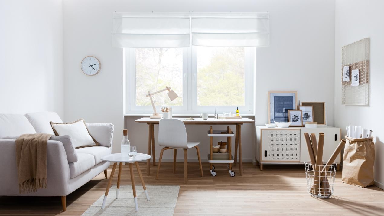 White&Wood1