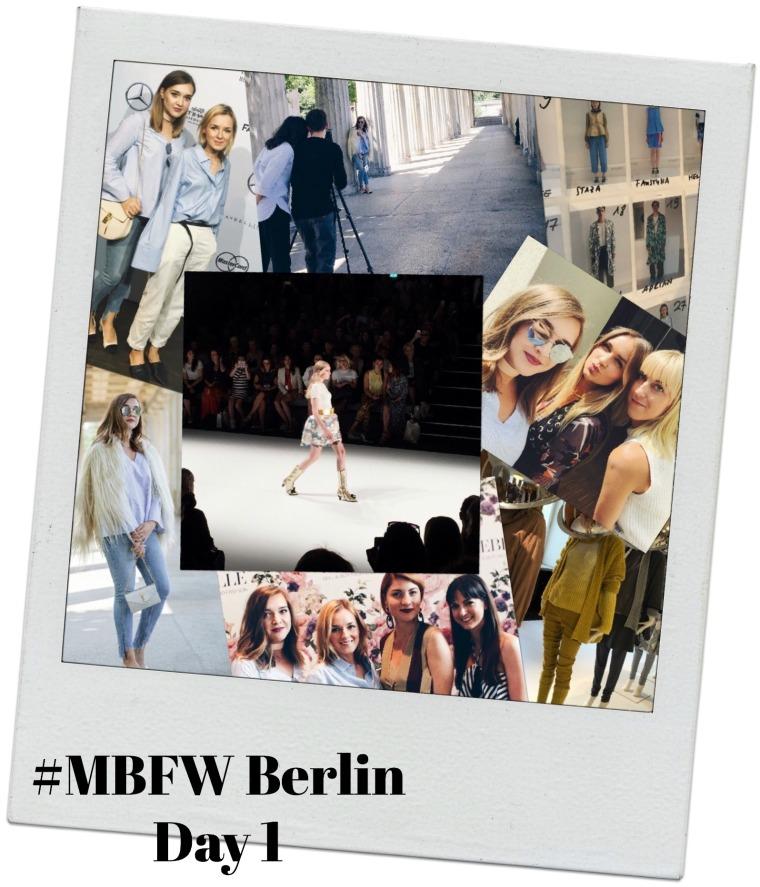 fashionweek1.jpg